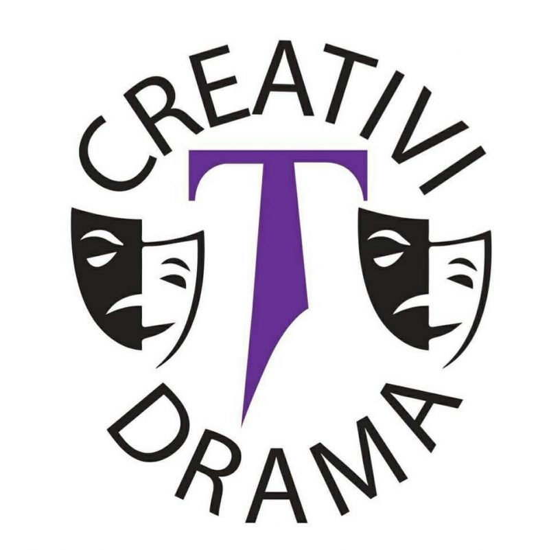 Youth Drama Workshops with CreativitiT